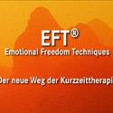 EFT Selbsthilfe Videos