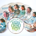 EFT DVD-Set