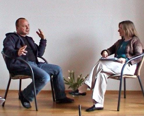 Psychotherapie Ausbildung für Alle
