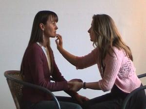 Traumatherapie Rosenheim - Behutsame Therapie