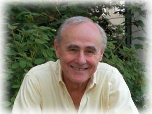 EFT klopftherapie - Gary Craig