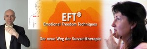 EFT Tapping Videos