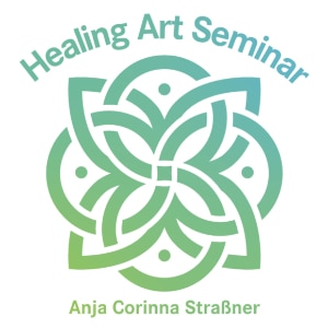Anja Corinna Strassner